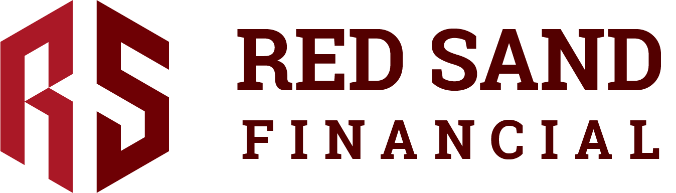 Red Sand Financial